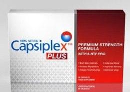 Capsiplex Plus Australia